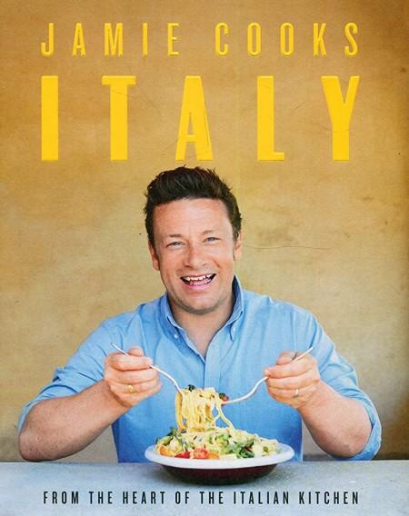 Jamie Cooks Italy S01E02 Puglia WEB H264-EQUATION