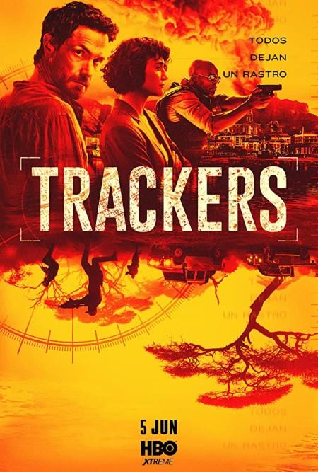 Trackers S01E02 PROPER 720p WEB H264-BTX