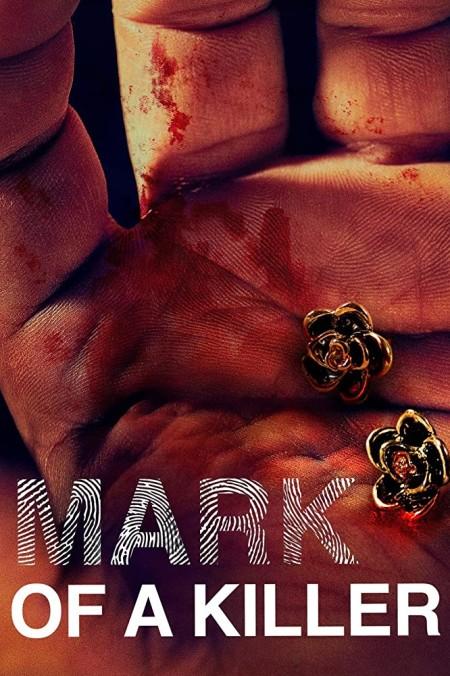 Mark of a Killer S02E10 Keys to a Killer WEB h264-ROBOTS