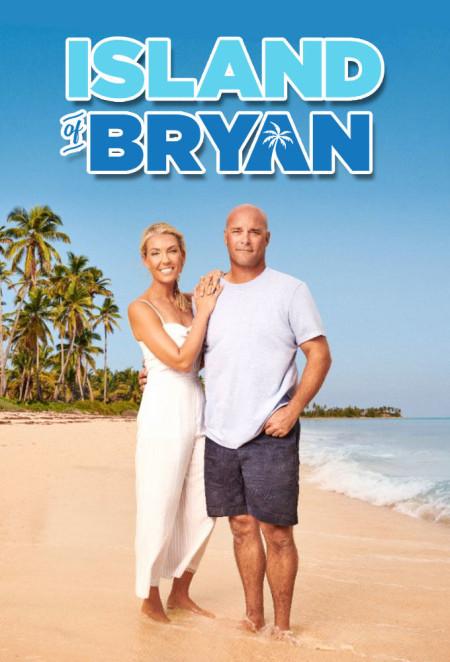 Island of Bryan S01E02 The Deep End WEBRip x264-LiGATE