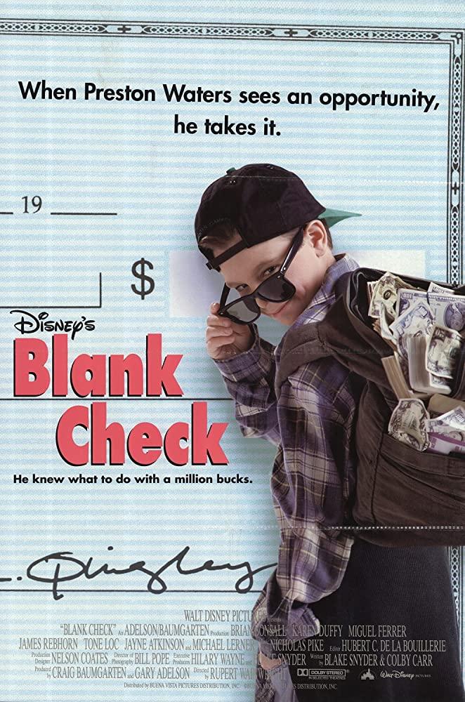 Blank Check 1994 1080p WEBRip x265-RARBG