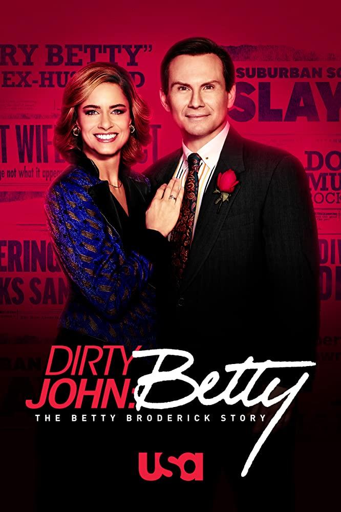 Dirty John S02E05 720p WEB H264-BTX