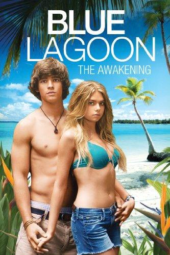 Blue Lagoon The Awakening 2012 1080p WEBRip x265-RARBG