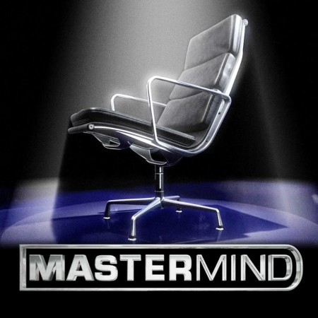 Celebrity Mastermind S16E10 XviD-AFG