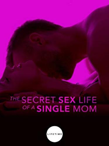 The Secret Sex Life of a Single Mom (2014) HDRip 720p Hindi-Dub Dual-Audio x264