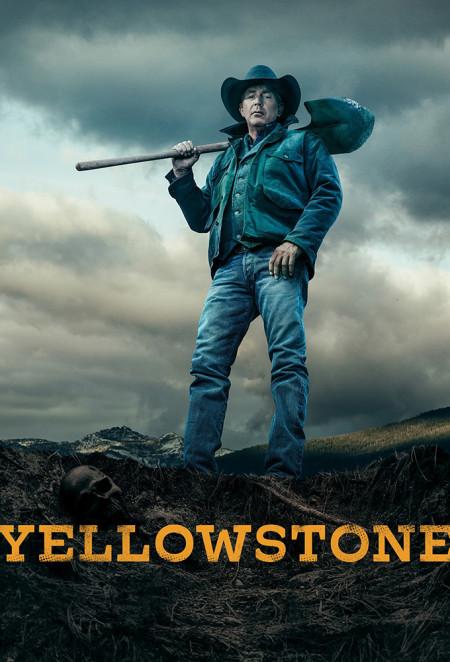 Yellowstone 2018 S03E02 1080p HEVC x265-MeGusta