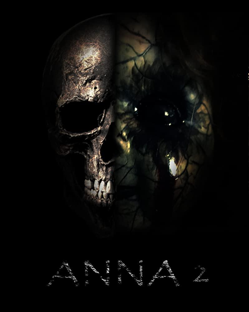 Anna 2 2019 [1080p] [BluRay] [5 1] YIFY