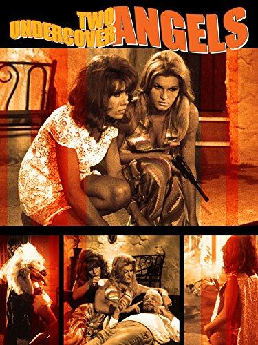 Sadist Erotica 1969 DUBBED 720p BluRay H264 AAC-RARBG