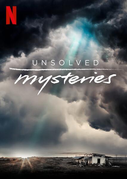 Unsolved Mysteries 2020 S01E06 1080p HEVC x265-MeGusta