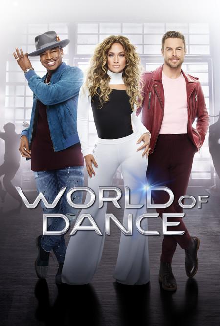 World of Dance S04E06 WEB h264-TBS