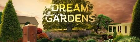 Dream Gardens S02E05 XviD-AFG