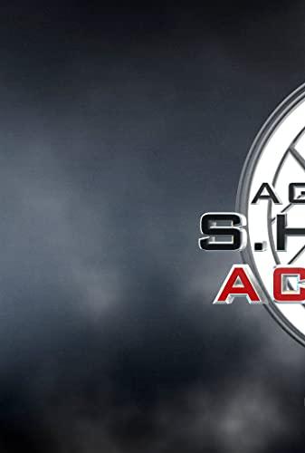 Marvels Agents of S H I E L D S07E06 WEBRip x264-ION10