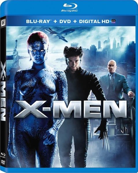 X-Men 2000 REMASTERED BRRip XviD B4ND1T69