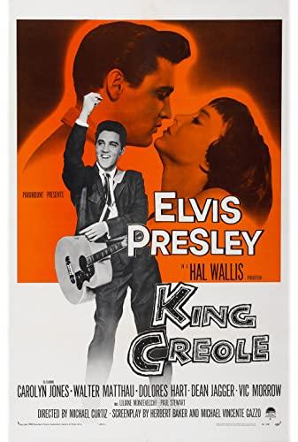 King Creole 1958 1080p BluRay x264-GUACAMOLE