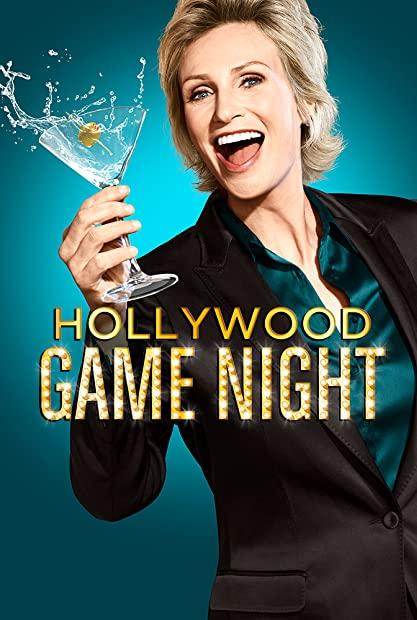 Hollywood Game Night S06E16 720p WEB H264-TXB