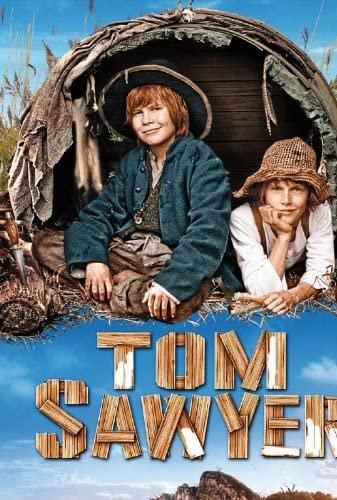 Tom Sawyer 2011 [720p] [BluRay] YIFY