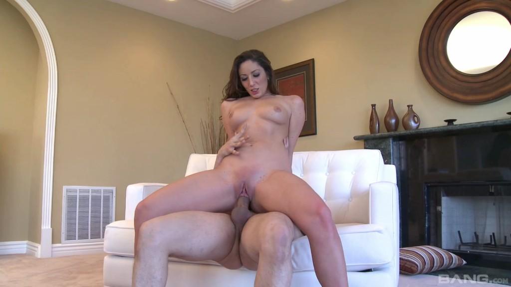 Free Download Sex Party 101 XXX 1080p WEBRip MP4-VSEX