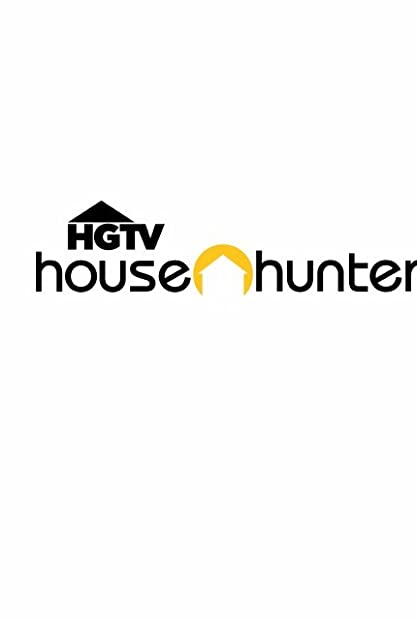 House Hunters S191E08 Back From Abroad WEB h264-CAFFEiNE