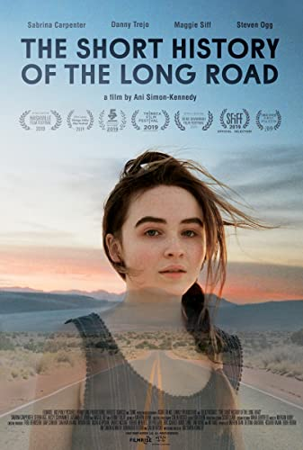 The Short History of the Long Road 2019 720p BluRay H264 AAC-RARBG