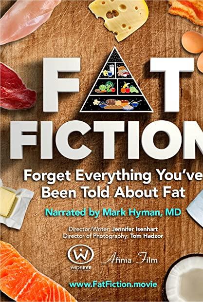 Fat Fiction 2020 1080p WEB h264-RedBlade