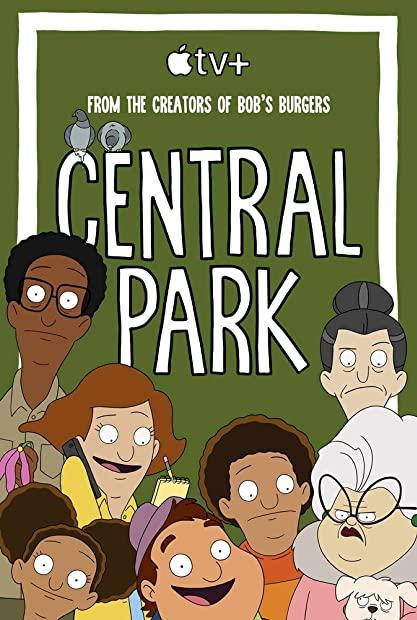Central Park S01E08 480p x264-mSD