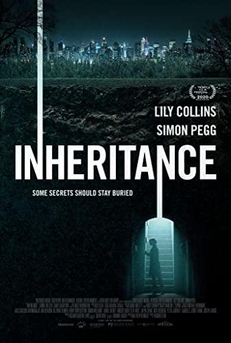 Inheritance 2020 1080p 10bit BluRay 6CH x265 HEVC-PSA
