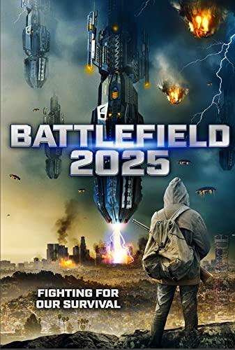 Battlefield 2025 2020 1080p AMZN WEBRip X264 DD 2 0-EVO[EtHD]