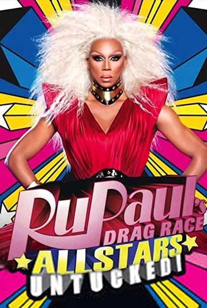 RuPauls Drag Race All Stars Untucked S05E06 1080p HEVC x265-MeGusta
