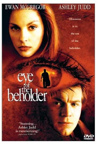 Eye Of The Beholder 1999 1080p WEBRip x265-RARBG