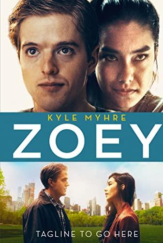 Zoey 2020 1080p WEBRip x265-RARBG