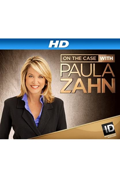 On The Case With Paula Zahn S10E11 In the Wind WEB h264-ROBOTS