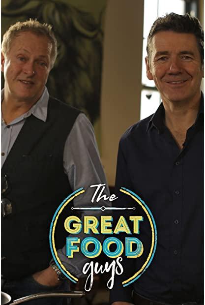 The Great Food Guys S01E08 WEB h264-WEBTUBE