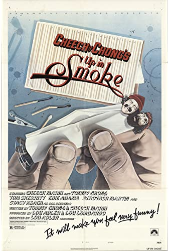 Up in Smoke 1978 1080p BluRay x265-RARBG