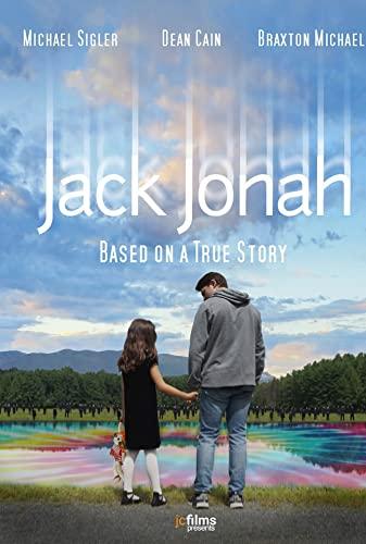 Jack Jonah 2019 1080p AMZN WEBRip DDP2 0 x264-iKA