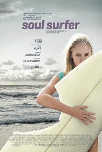 Soul Surfer 2011 1080p BluRay x265-RARBG
