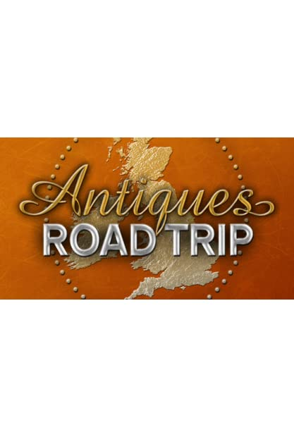 Antiques Road Trip S17E05 WEB H264-DENTiST