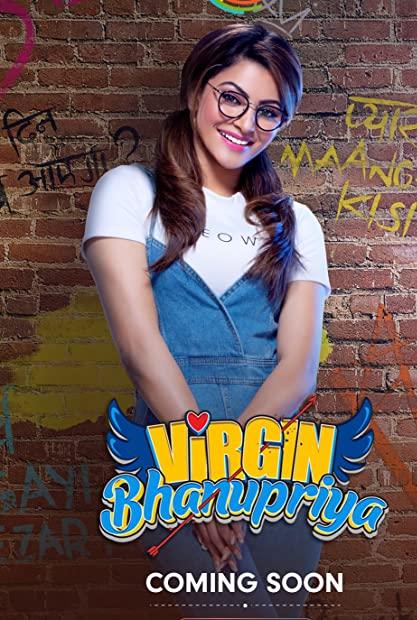 Virgin Bhanupriya (2020) Hindi 1080p Zee5 WEB-DL 1 6 GB 2CH ESub x264 - Sha ...