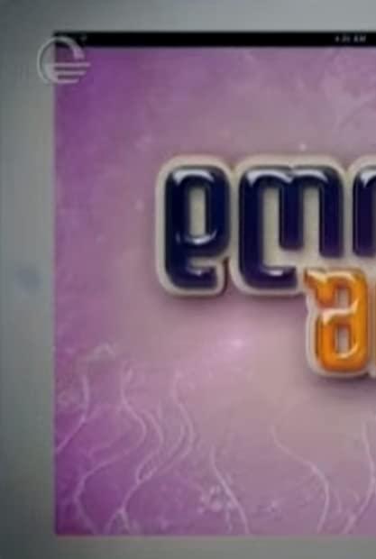 The Daily Show 2020 07 16 Michele Harper 1080p WEB h264-TRUMP