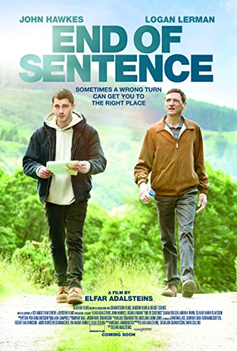 End of Sentence 2019 BDRip x264-YOL0W