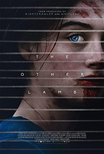 The Other Lamb 2019 1080p BluRay x265-RARBG