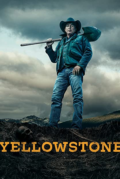 Yellowstone 2018 S03E05 WEB h264-CookieMonster