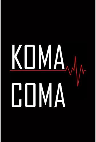 Coma 2020 1080p Bluray X264-EVO
