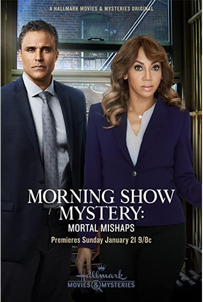 Morning Show Mystery Mortal Mishaps 2018 720p AMZN WEBRip 800MB x264-Galaxy ...