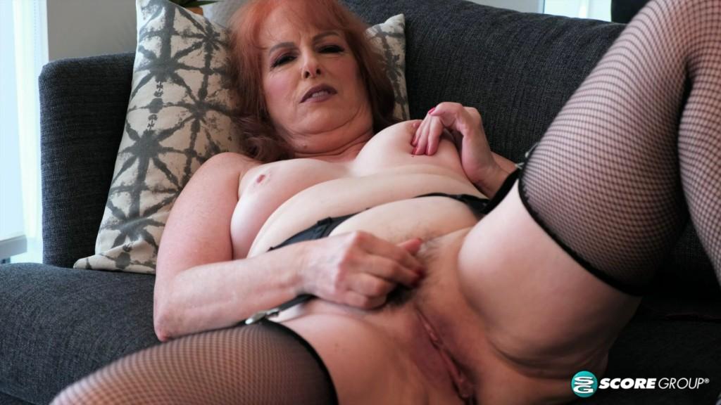 PornMegaLoad 20 07 21 Brie Daniels Meet Brie XXX 1080p MP4-KTR