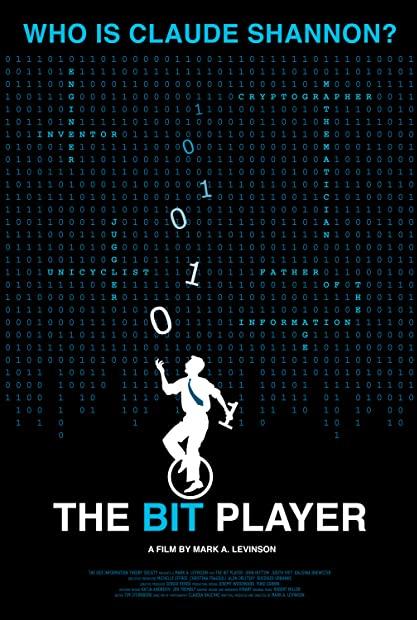 The Bit Player 2018 720p AMZN WEBRip 800MB x264-GalaxyRG