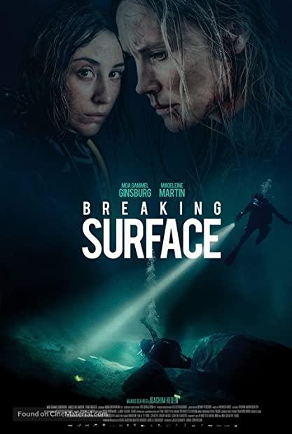 Breaking Surface 2020 WEB-DL 720p-Mkvking