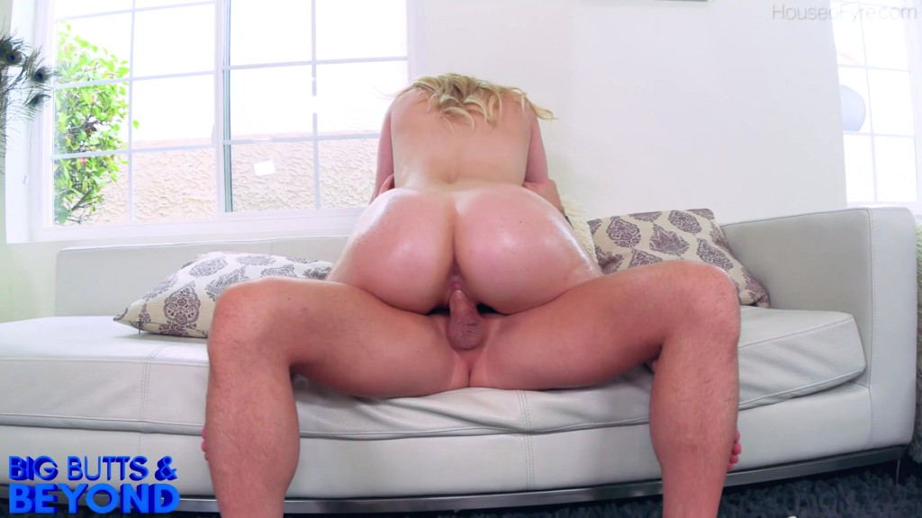 Free Download HouseoFyre 20 05 01 Kenzie Madison Big Butts And Beyond XXX 1080p MP4-KTR