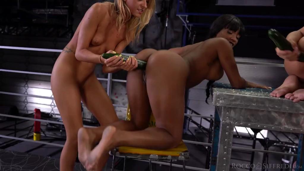 RoccoSiffredi 20 07 25 Snack And Sex XXX 720p WEB x264-GalaXXXy