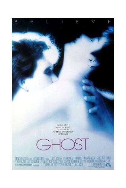Ghost 1990 Remastered 720p BluRay H264 BONE