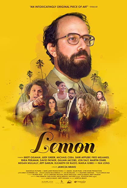 Lemon 2017 1080p WEB h264-ARCHiViST